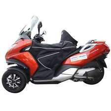 Protection Hiver Tablier Scooter Bagster Boomerang 7563CB Peugeot METROPOLIS