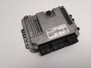 MAZDA 1.6 DIESEL ECU ENGINE CONTROL UNIT 7M61-12A650-BC / 3620208