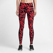 Nike Full Length Regular Lightweight Activewear for Women