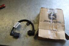 John Deere Original Equipment 6140 tractor wire harness #AL222090