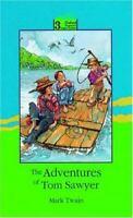 New Oxford Progressive English Readers 3: Adventures of Tom Sawyer by Varios Au