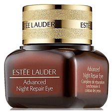 Estee Lauder Advanced Night Repair Eye Synchronised Complex II 15ml - Cream free