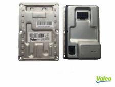 Xenon Steuergerät Valeo 12-pin für Alfa Romeo 166 (03-07) Gebr. ORIGINAL