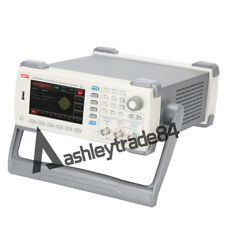 UNI-T UTG2025A Function/Arbitrary Waveform Generator 2-channel 25 MHz 200 MS/s