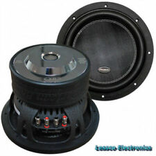 "American Bass 10"" Woofer, 900W Max, 2 Ohm DVC XD1022"