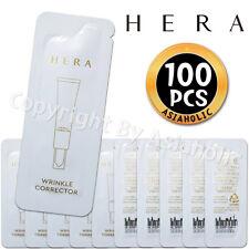 Hera Wrinkle Corrector 1ml x 100pcs (100ml) Anti-wrinkle cream Newist Version