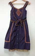 axes femme Dresst from Japan  Sweet  Kawai Hime gal Fashion