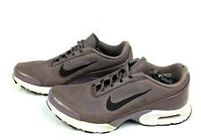 Womens NIKE AIR MAX Jewell Taupe Grey Trainers 896194-202 - UK Size 5