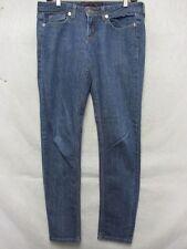 D7052 Stone Love Extensible Haut Grade Jeans Moulant Femmes 32x31