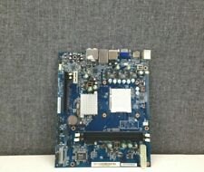 Acer Aspire X1200, DA078L Boxer, Micro ATX Motherboard with AMD CPU and Heatsink