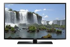 "Samsung UN55J6201 55"" Smart 1080p Clear Motion Rate120 LED HDTV"
