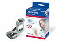ACTIMOVE RHIZO FORTE THUMB  ORTHOSIS  BSN Medical  FREE SHIPPING !!!
