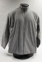 Amazon Essentials Women's Plus Size Full-Zip Polar Fleece Jacket - 2XL (XXL)
