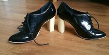 Womens boots from Bertie. Size 4UK/37 EU. Very good condition.