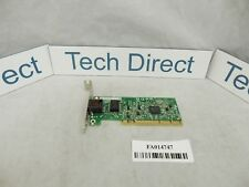 Intel PRO/1000 GT Desktop PCI Network Adapter ZZ PWLA8391GTBLK