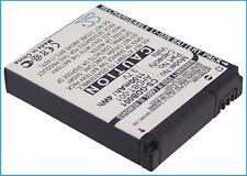 Batería Li-ion Para Gopro Ahdbt-001 Hero 2 hd2-14 abpak-0014 Ahdbt-002 Hd Hero 2