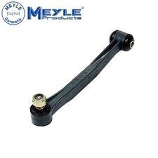 For: Mercedes Benz 190D Rear Suspension Stabilizer Bar Link Meyle 1243200289MY