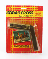 KODAK CROSS IN AN OPENED BLISTER PACK, UNTESTED, FOR DISPLAY ONLY/cks/199699