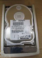 Fujitsu MAH3182MC 18.2 GB SCSI-3 Ultra3 Wide Internal Hard Drive 7200 RPM