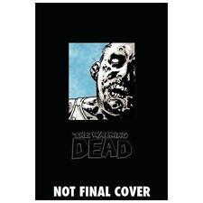 The Walking Dead Omnibus, Vol. 4 Robert Kirkman Hardcover