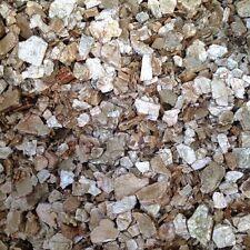 100L Vermiculite Large Grade 1-12mm - Insulation/Building/Flue Linings
