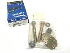 Alignment Caster/Camber Kit-4WD Front Raybestos 616-1024