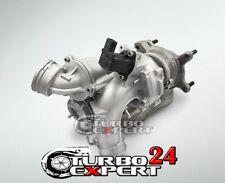 Turbolader IHI für Audi A3, Q3, TT, 2.0 TFSI 125/147/155 KW 170/200/211 PS