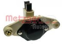 Generatorregler für Generator METZGER 2390015