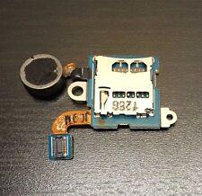 "Samsung Galaxy Note 10.1"" GT-N8013 GT-N8000 Replacement Micro SD Card Reader OEM"