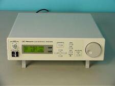 Newport 5600-40 High Current Laser Driver, Maximum 40 Amps