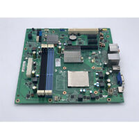 FOR Dell Inspiron 570 SMT MA785R  Socket AM3 Micr ATX Motherboard 4GJJT 04GJJT X