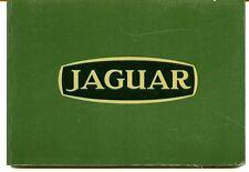 JAGUAR THE COMPLETE BOOK OF JAGUAR, ALFIERI, FROSTICK, LIBRERIA AUTOMOBILIA