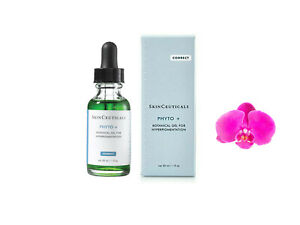 Skinceuticals Phyto+  30ml / 1 oz Brand New