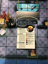 HEROCLIX  Adam Warlock #038  Avengers Infinity