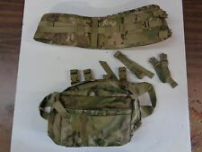 NEW Recon Mountaineer TC3 V2/CLS Combat Casualty Care Bag Multicam