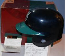 ALEX RODRIGUEZ autograph/auto/signed full size batting helmet UDA Upper Deck WOW