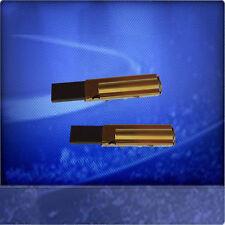 Kohlebürsten Motorkohlen passend für Festool VCP480E-LAC, VCP260E-MAC