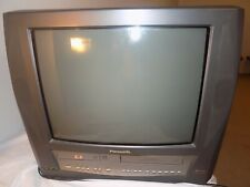 Panasonic PV-DM2093 Television Tested Works great