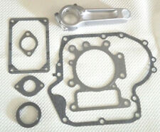 Pleuel Reparatursatz für Briggs&Stratton INTEK Motor 791631 697126 794122 795387