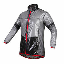 Cycling Jackets Size L