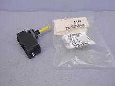 GM 9114334 Stellmotor Stellelement Leuchtweitenregulierung LWR OPEL Corsa C