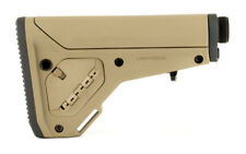 Magpul MAG 482 FDE Rifle Stock FDE for Mossberg MVP Free Shipping