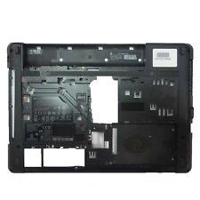 Carcasa Inferior HP Probook 4340S 683857-001 Negro Original
