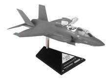 USMC Lockheed Martin F-35B STOVL Desk Top Display Model 1/48 Aircraft Airplane