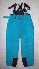 Pantalon de Ski Homme DECATHLON, Taille XXL (192cm) --- (PSA_230)