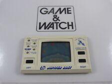 Handheld: Jupiter 2051 dual screen game -morioka tokei inc-