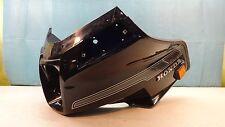 1983 Honda CB1000C CB1000 CB 1000 Custom H755-2' front fairing cowl body