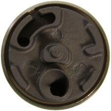 Electric Fuel Pump Carter P76004