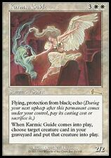 Guida del Karma - Karmic Guide MTG MAGIC UL Urza's Legacy English