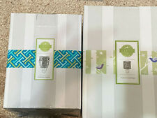 Authentic Scentsy Wax Warmers-New, Htf, Discontinued